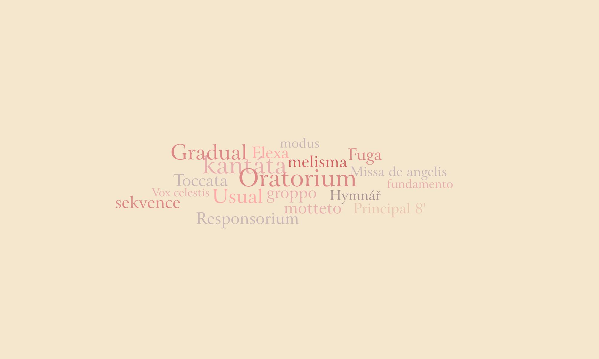Psalterium Folia